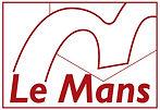 logo_le mans_Filaire rouge.jpg
