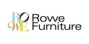 Fow Logo.jpeg