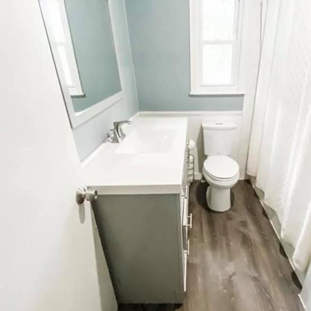 bathroom after.jpg