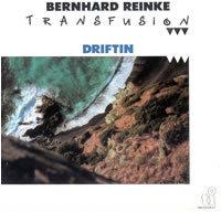 Driftin - cd - 1989