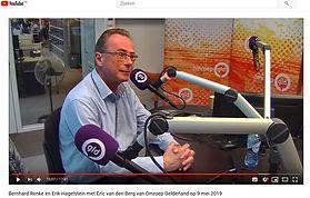 Omroep Gelderland E 9 mei 2019.JPG