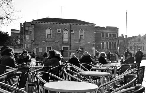 Venice_Santa_Margarita.jpg