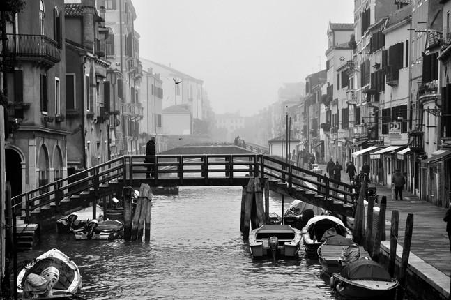 Venice_Canareggio.jpg