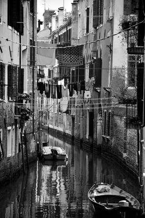 Venice_linges.jpg