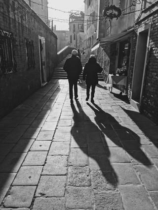 2_hommes_Venise.jpg