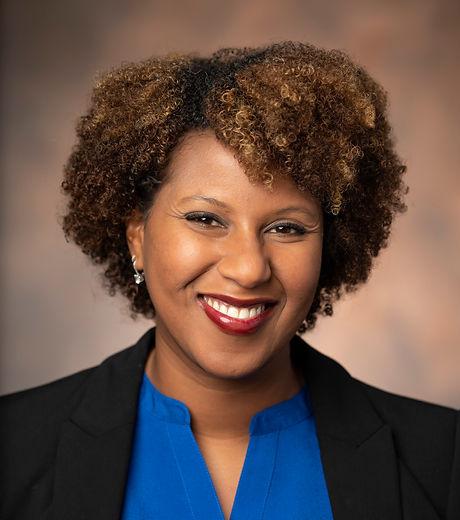 Rena Robinson Vanderbilt (1).JPG