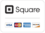 Square app.png