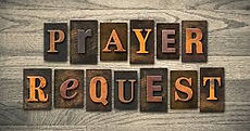 request prayer.jpg