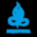 DAPH_Serenityoga_Logo_HD3.png