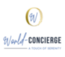 WC_18010_Logo_CMJN_Plan de travail 1 cop