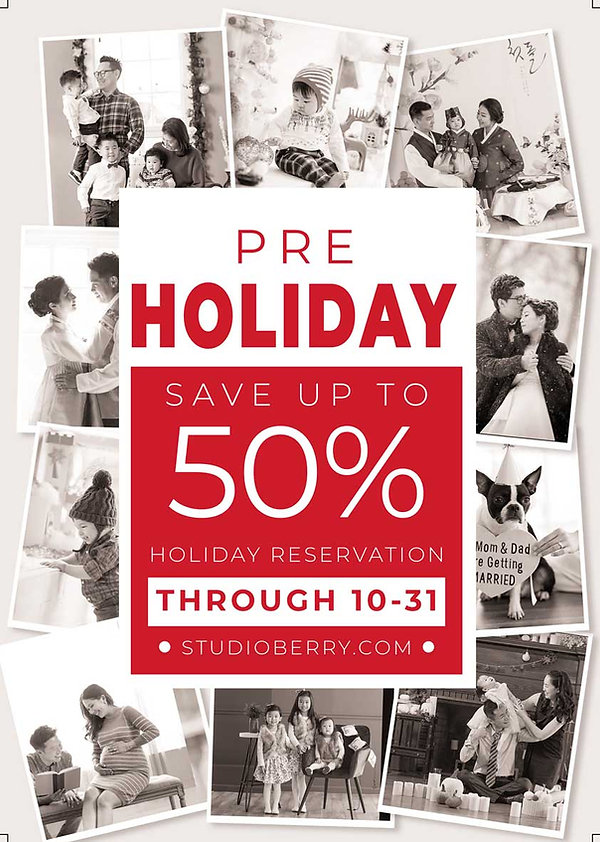 pre-holiday-Sale-Flyer3-small.jpg