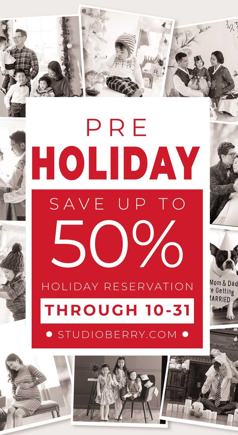 pre-holiday-Sale-Flyer3-medium.jpg