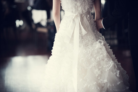 결혼식 준비- 뉴욕, 뉴저지- 스튜디오베리에서 웨딩상담 무료 예약하세요.