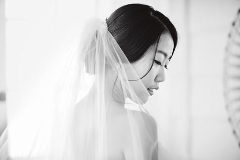뉴욕에서 결혼준비하는 법- 스튜디오베리