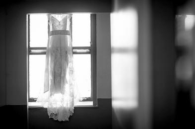 New York | New Jersery Wedding Dress Rental