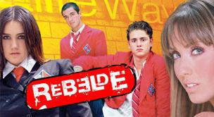 rebelde_telenovelapl.jpg