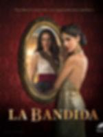 la_bandida_vod.jpg