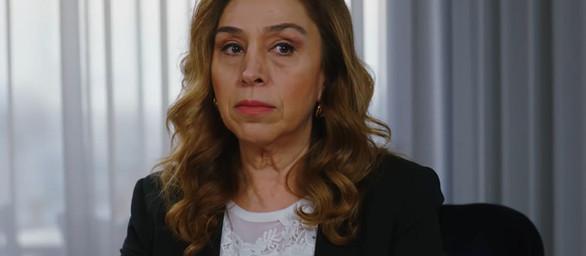 """""""Przysięga"""" – Odcinek 310: Cavidan otruje Reyhan?!"""