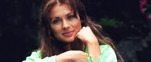 """""""Esmeralda"""" ponownie w TV4"""