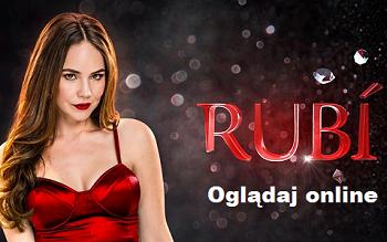 big-RubiTelevisa_strona.png