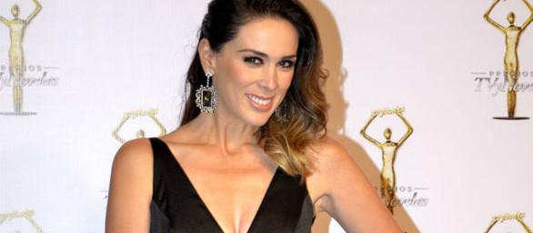 Jacqueline Bracamontes przechodzi do Telemundo