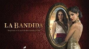 la_bandida_vod_sz.jpg