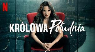 krolowa_poludnia_telenovelapl.jpg
