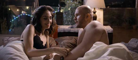 """""""Uzurpatorka"""" – Odcinek 14: Carlos zazdrosny o Paulinę"""