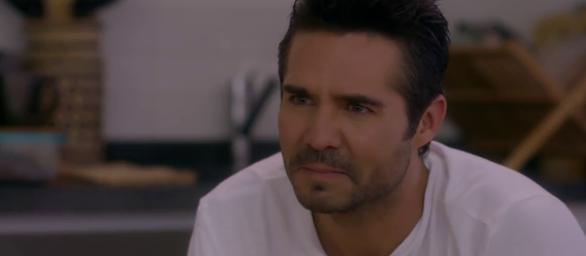 """""""Rubi"""" – Odcinek 18: Alejandro sprzeciwia się Rubi"""