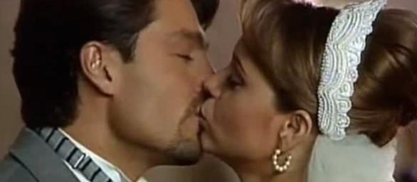 """""""Paulina"""": Triumf miłości"""