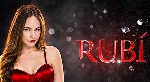 rubi_vod.jpg