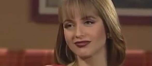 """""""Paulina"""": Sojusz rywalek"""