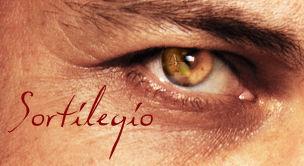 sortilegio_telenovelapl.jpg