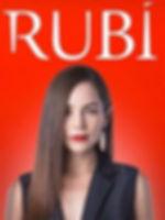 rubi_polecane.jpg