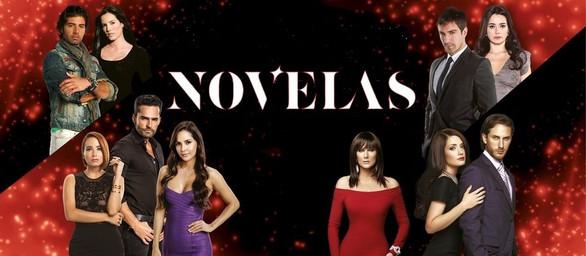 Novelas+ nowym kanałem z telenowelami