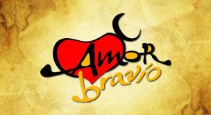 ab_telenovelapl.jpg