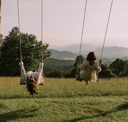 On the Swing.jpg