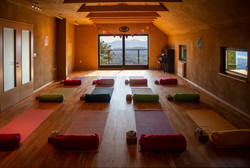 Yoga & Meditation room.JPG