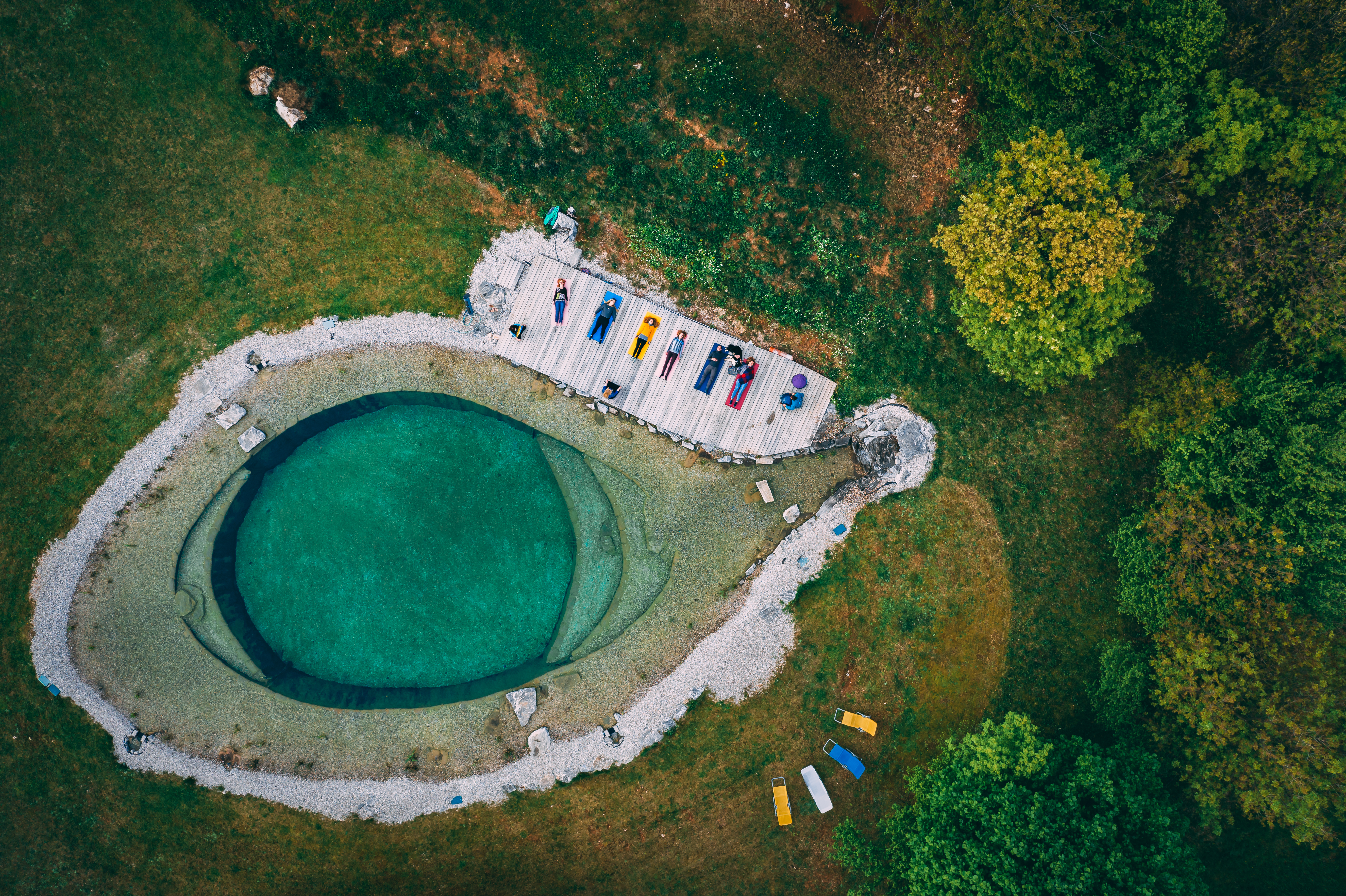 Pool from the sky.jpg