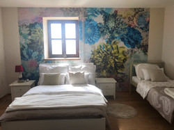 Room - Butterfly Room.jpg