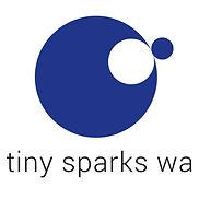 Tiny Sparks WA.JPG