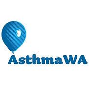 Asthma WA.JPG