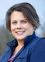 Susan-Winters-Griste-Bio-Pic