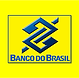 empréstimo-banco-do-brasil.png