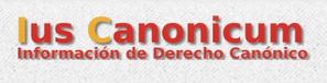 1597320700_587787_1597320980_noticia_nor