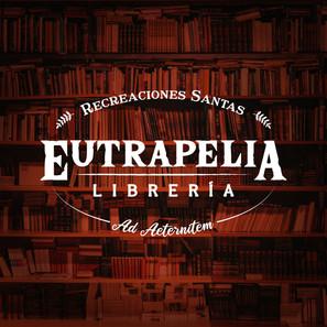 Eutrapelia feed.jpg