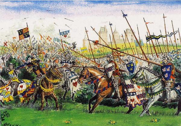 battle_beauge2.jpg