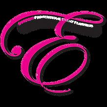 EncoreLogo_pink.png