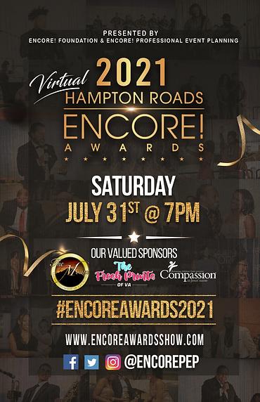 2021 Encore Flyer .png