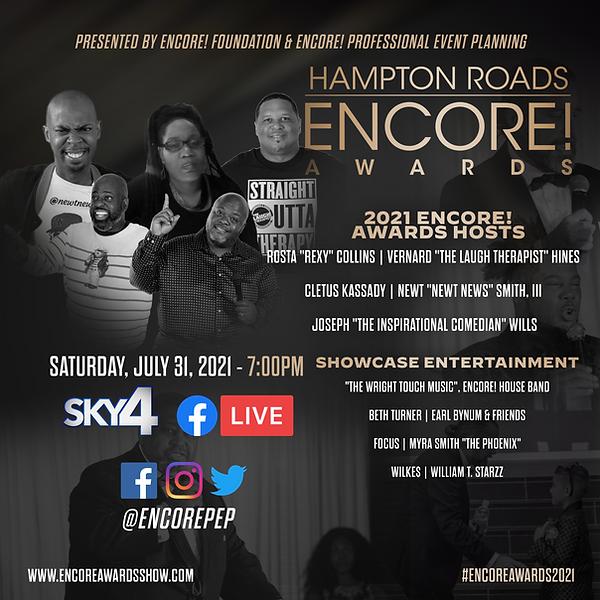 2021 Encore! Awards Flyer (2).png